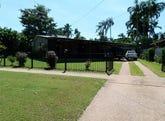 60 Freshwater Road, Jingili, NT 0810