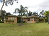 357B Sussex Inlet Rd, Sussex Inlet, NSW 2540