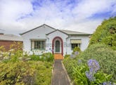 5 Cunningham Street, South Burnie, Tas 7320