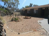 23 Heidenreich Court, Alice Springs, NT 0870