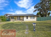6 Hartley Place, Werrington County, NSW 2747