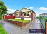 249 Park Road, Berala, NSW 2141