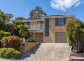 13 Anitra Close, Geilston Bay, Tas 7015