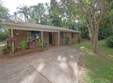20 Driscoll Lane, Eagle Heights, Qld 4271