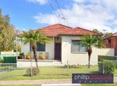 158 Amy Street, Regents Park, NSW 2143