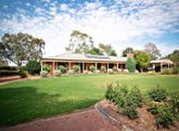 391 RIVER DRIVE, Narromine, NSW 2821