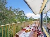 28 Alkira Circuit, Narraweena, NSW 2099