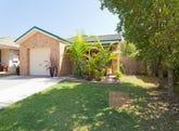 10 Cordwell Grove, Boambee East, NSW 2452