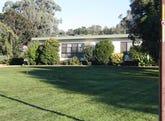 633 Lake Mokoan Rd, Chesney Vale, Vic 3725