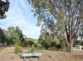 1469 WARBY RANGE ROAD, Wangandary, Vic 3678