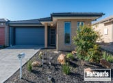 17 Paso Grove, Clyde North, Vic 3978
