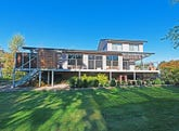 21 Green Hill Drive, Kingston, Tas 7050