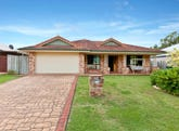 3 Calliandra Place, Thornlands, Qld 4164