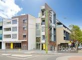 21-23 Grose Street, Parramatta, NSW 2150