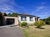 68 Georgetown Road, Newnham, Tas 7248
