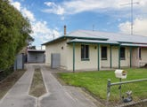 49 Pick Avenue, Mount Gambier, SA 5290