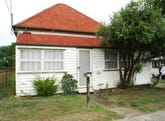 97 Downs Street, North Ipswich, Qld 4305