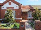 52 Fraser Street, Richmond, Vic 3121