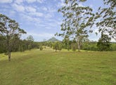 119 (Lot 11) Cooroy Mountain Road, Cooroy, Qld 4563