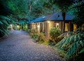105 Ridge Road, Mount Dandenong, Vic 3767