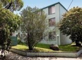 1/27 St Georges Road, Armadale, Vic 3143
