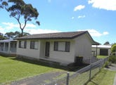 4 Wildwood Ave, Sussex Inlet, NSW 2540
