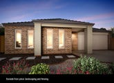 Lot 218 Inverness Drive, Junortoun, Vic 3551