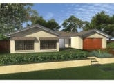 LOT 283 MARYLAND DRIVE, OAKDALE HEIGHTS, Deeragun, Qld 4818