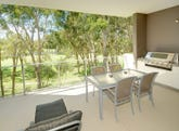 Lot 29 Visage, The Coolum Residences, Yaroomba, Qld 4573