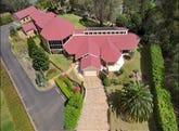 12 Hillclimb Drive, Annangrove, NSW 2156