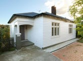 120 Lawrence Vale Road, South Launceston, Tas 7249