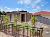 63 Centenary Circuit, Andrews Farm, SA 5114