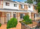 23/65-71 Underwood Road, Homebush, NSW 2140