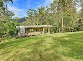 Lot 44 Walbank Point, Mooney Mooney Creek, NSW 2250