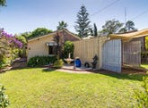 20 Bruntnell Street, Toowoomba City, Qld 4350
