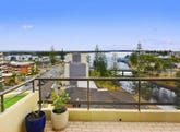 801/8-10 Hollingworth Street, Port Macquarie, NSW 2444