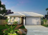 Lot 62 Pisces Court, Coomera, Qld 4209