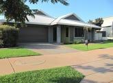 4 Daldawa Terrace, Lyons, NT 0810