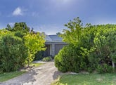 34 Bass Street, Flinders, Vic 3929