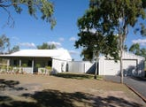 23 Hardy Road, Bouldercombe, Qld 4702