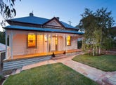 95 Hargraves Street, Castlemaine, Vic 3450