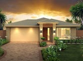 Lot 2 Moonee Sands Estate, Moonee Beach, NSW 2450