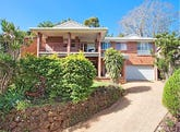 122 Darlington Drive, Banora Point, NSW 2486
