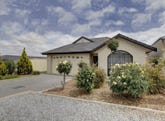 19 Cove View Drive, Port Lincoln, SA 5606