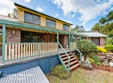 70 Dixon Point Road, Sandford, Tas 7020