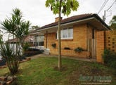 576 Cavendish Road, Coorparoo, Qld 4151