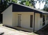 6 Fern Court, Leanyer, NT 0812