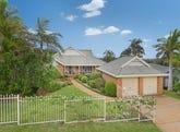 43  Emerald Drive, Port Macquarie, NSW 2444