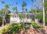 111 Bright  St, East Lismore, NSW 2480