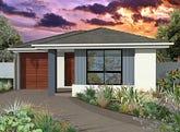 Lot 440 Copal Drive (Stoneleigh Reserve), Logan Reserve, Qld 4133